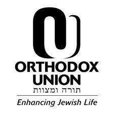 Statement on Vaccinations from the OU and Rabbinical Council of America - Orthodox Union