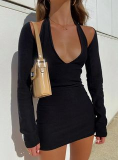 Mode Outfits, Trendy Outfits, Summer Outfits, Fashion Outfits, Fashion Hacks, Fashion Tips, Looks Street Style, Looks Style, Fashion Killa