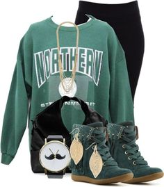 """Never Give Up"" by mindless-sweetheart ❤ liked on Polyvore"