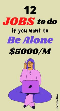 Ways To Earn Money, Earn Money From Home, Earn Money Online, Way To Make Money, Legit Work From Home, Work From Home Tips, Online Jobs From Home, Online Work, Make Money From Pinterest