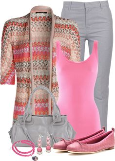 """""""Untitled #339"""" by twinkle0088 on Polyvore"""