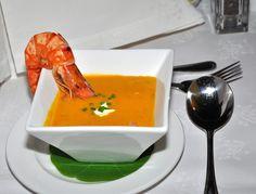 Yum! Addo restaurant