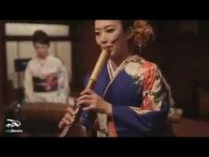 'Smooth Criminal' Covered On Traditional Japanese Instruments - Digg