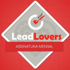 Lead Lovers Mensal  ||   CONFIRA ➜ http://proddigital.co/1c3XSlD