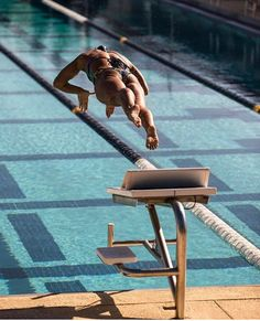 And that's a start - Olympian - fotografiethemen Swimming World, Lap Swimming, I Love Swimming, Swimming Diving, Swimming Sport, Scuba Diving, Swimming Posters, Swimming Memes, Swimming Pictures