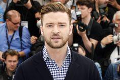 Justin Timberlake amazing performer!!