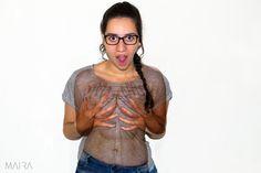 Faz algum tempo que eu ando refletindo sobre a utilização da imagem da mulher na fotografia. Depois de um incidente achei que a melhor maneira de canalizar minha frustração seria através de uma foto, e a campanha #setocaefala me inspirou.     Infelizmente, a imagem do corpo feminino ainda é...