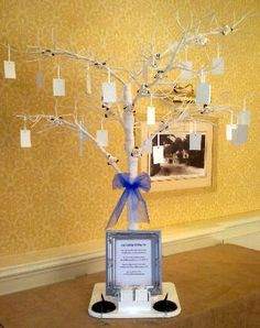 Wedding Wishing Tree Hire - Balloons chair cover hire wedding parties surrey