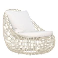 Small Accent Chairs For Bedroom Outside Furniture, Modern Outdoor Furniture, Ikea Dining Chair, Living Room Chairs, Cafe Chairs, Patio Chairs, Movie Theater Chairs, Beach Lounge Chair, Brown Leather Recliner Chair