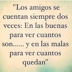 Sicknes turns Friends into an of Art Magic. The Words, More Than Words, Words Quotes, Book Quotes, Me Quotes, Sayings, Frases Pro Whatsapp, Quotes En Espanol, Spanish Quotes