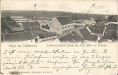 Schöllschitz bei Brünn, Landwitschaft des Ritters von Felbinger, Brno, Želešice | eBay Paris Skyline, Travel, Ebay, Knight, Viajes, Traveling, Tourism, Outdoor Travel