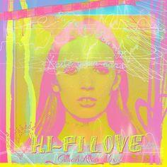 Hi-Fi Love