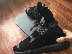 Adidas ultra boost 3.0 on foot!