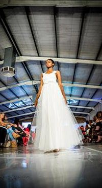 North West School of Design - Bridal 2015 Bridal 2015, North West, One Shoulder Wedding Dress, Challenge, Wedding Dresses, School, Design, Fashion, Bride Gowns