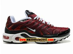 new-nike-air-max-tn-tuned-requin-2014-chaussures-de-basketball-pas-cher-pour-homme-rouge-noir-604133-309-373.jpg (1024×768)