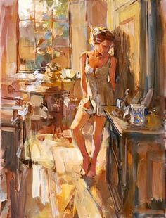 Paul Hedley - Google Search