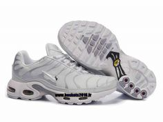 nike shox chaussures de golf femmes - Sneakers femme - Nike Air Max Plus Tn ?wiacollections | ShoeS ...