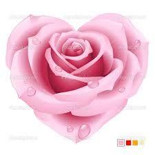 Resultado de imagen para rose tattoo with pink