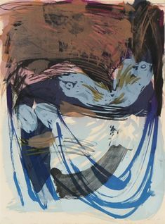 Franz Kline, Willem De Kooning, Jean Michel Basquiat, What Is Contemporary Art, Modern Art, Henri Matisse, Graphic Prints, Graphic Art, Male Artists