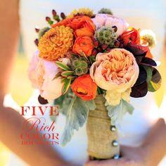 Urban Style » Bringing Urban weddings to brides & vendors nationwide