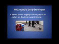 Postmortale Zorg Groningen - YouTube