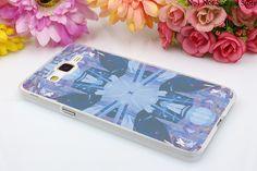583QA I Spy Hard Case Cover for Galaxy A3 A5 A7 8 J5 J7 Note 2 3 4 5 Grand 2 & Prime
