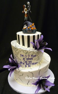 unique cakes - Google Search