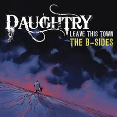 One Last Chance - Daughtry