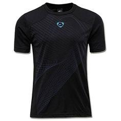 Jeansian Uomo Asciugatura Rapida Sportivo Casuale Slim Sports Fashion Tee T-Shirts Camicie LSL069 Black L Jeansian http://www.amazon.it/dp/B00M3RGLKG/ref=cm_sw_r_pi_dp_0XOuwb1BX506N