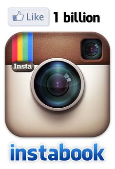 Facebook buys Instagram for 1 Billion.  That's a lot of mon$$$$y
