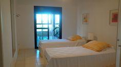 Módulo 06 Apartamento na Riviera com vista para o mar - Ref.: 22022   Praias Imóveis no Guarujá e Riviera de São Lourenço