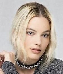 عکسهای جدید مارگو رابی در ماه مارس ۲۰۲۰ Margot Robbie Photoshoot Celebrity Pictures Margot Robbie
