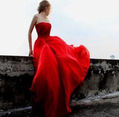 Shop this look on Kaleidoscope (dress)  http://kalei.do/WF6fbE7fHjOfnsyD
