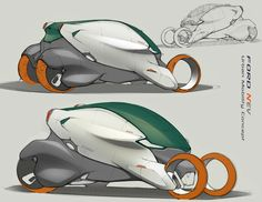 Mike T. Wang's design blog