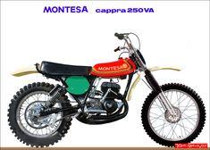 Suzuki Motocross, Motocross Bikes, Vintage Motocross, Mx Bikes, Dirt Bikes, Cool Bikes, Vintage Bikes, Vintage Motorcycles, Cars And Motorcycles