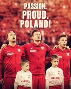 Polubienia: 17.7 tys., komentarze: 94 – Łukasz Piszczek Official (@lukaszpiszczek_lp26) na Instagramie National Football Teams, Football Soccer, Soccer Players, Poland, Baseball Cards, Sports, Instagram, Football Players, Hs Sports