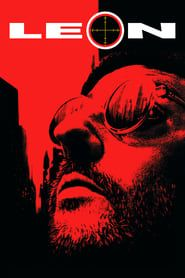 Watch Léon: The Professional (1994) Movie Online Free, Download Léon: The Professional (1994) Film Movie Full StreamingLéon: The Professional, full, movie, hd, new york city, corruption, loss of loved one, assassin, police brutality, s.w.a.t., immigrant, hitman, training, revenge, murder, loneliness, neighbor, tragic love, cult film, neo-noir, complex relationship, 1994 Tragic Love, Drama, Hd Movies Online, Home Movies, Disney Pictures, Latest Movies, Film Movie, Movies To Watch, Free