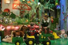 El Nadal arriba a Rolly Toys!