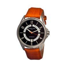 https://www.touchofmodern.com/sales/giorgio-fedon-1919-13878b2b-ca22-474f-8a8d-e37c028105c3/mechanical-iii-leather-strap-watch-giogfau001