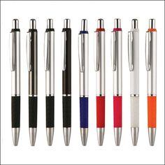 Metal Tükenmez Kalem Promosyon Ürünleri Promosyon Firmaları Ankara Promosyon Ankara Promosyon Ürünleri