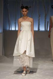 David Fielden Wedding Dress 8538.JPG
