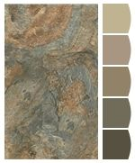 ColorSnap by Sherwin-Williams – ColorSnap by lalaarnett New Image, Your Image, Good Color Combinations, Sherwin William Paint