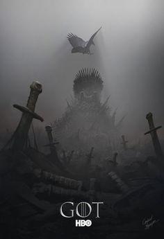 New Promo For 'Game Of Thrones' Season 6 | FlicksNews.net