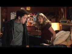 Fright Night 2011 Full Movie