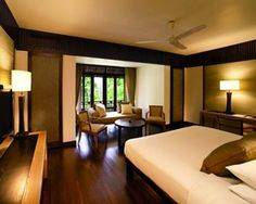 The Datai Langkawi #ランカウイ #マレーシア #Luxury #Travel #Hotels #TheDataiLangkawi