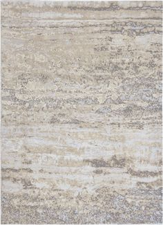 MANSOUR MODERN - Abstract - Stone