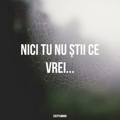 Nici tu nu stii Motivational Words, Inspirational Quotes, Journal Quotes, Human Nature, Just Me, Cool Words, True Love, Love Quotes, Messages