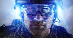 The Future Soldier Will Be Part Human, Part Machine | Different divisions of the U.S. armed forces, as well as other government agencies such as Darpa, are all working on developing high-tech armor that will help not only provide soldiers with full-body ballistic protection, but will also give them superhuman-like capabilities. [Military Technologies: http://futuristicnews.com/tag/military/ DARPA: http://futuristicnews.com/tag/darpa/ Future Wars…