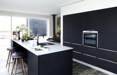 Best kvik kitchen images in kitchens