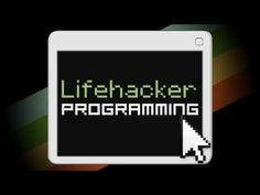 Programming! Learn the Basics of Coding, How to Pick a Language a...